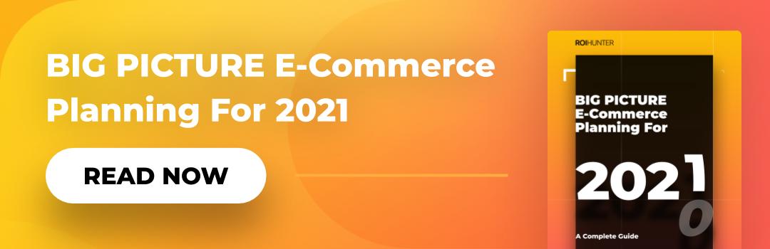 2021 e-book banner