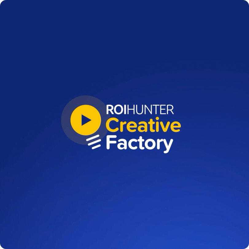 LPimages_creativeFactory_v2
