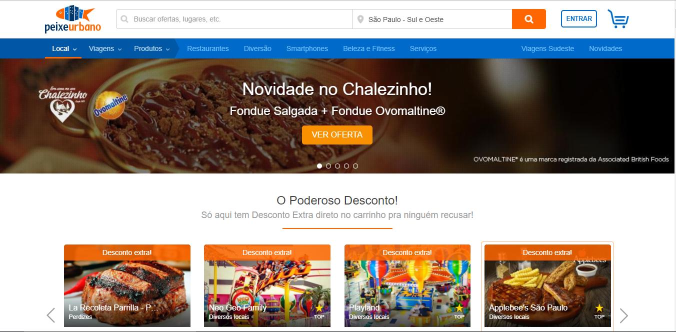Peixe-Urbano-webpage.png