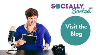Visit-the-Blog-at-Socially-Sorted.jpg