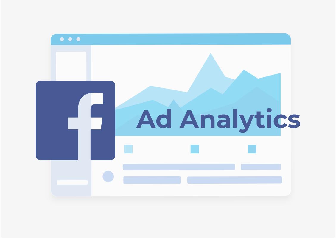 ad analytics