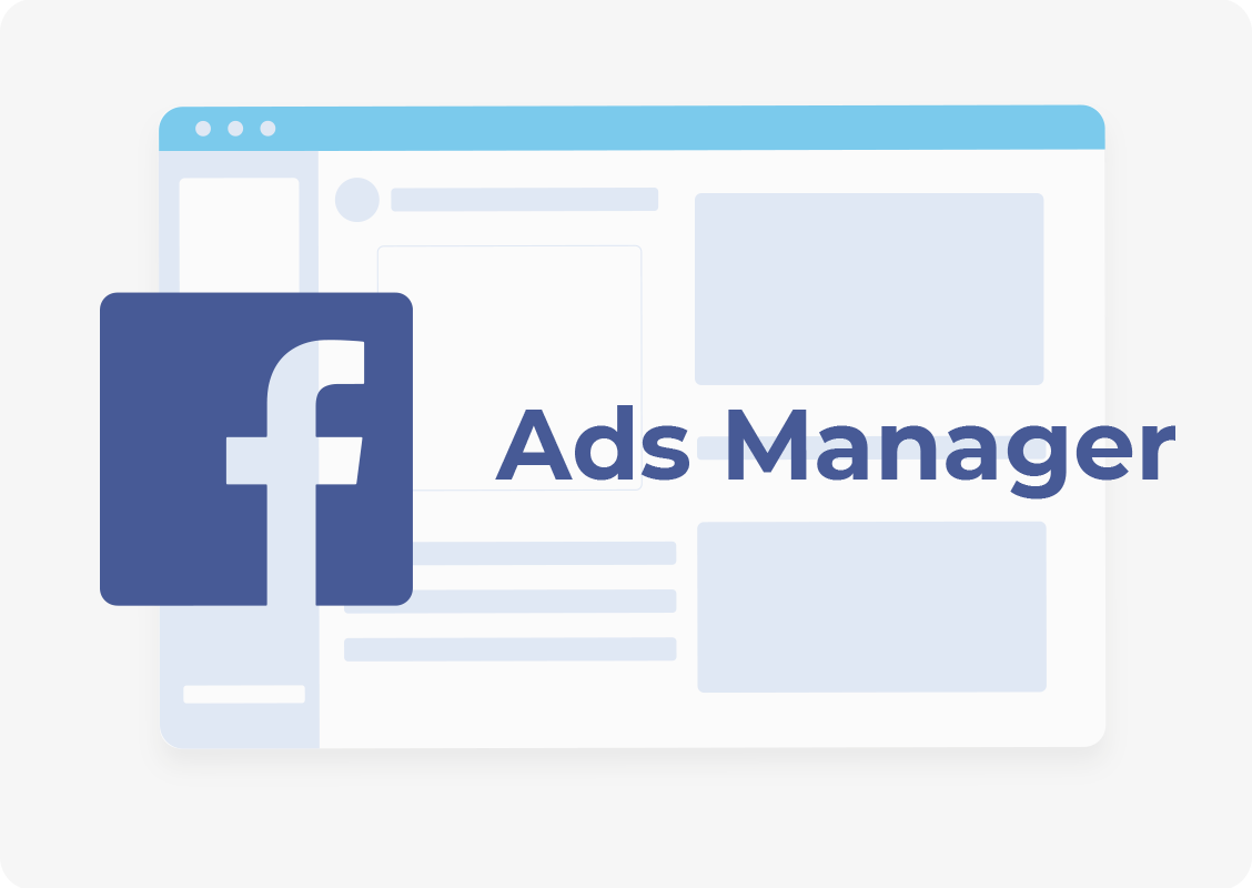 Ads Manager (Facebook Ads)