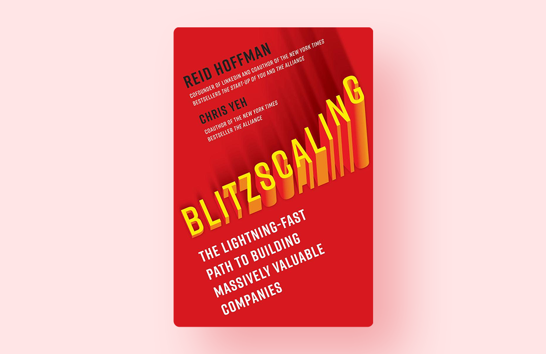 blitzscaling-book-visual_v2