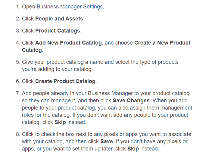 businesss_manger_product_feed.png