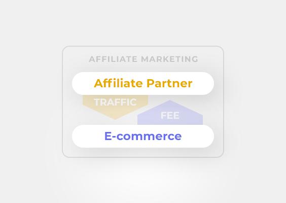 dictionary_affiliate_marketing