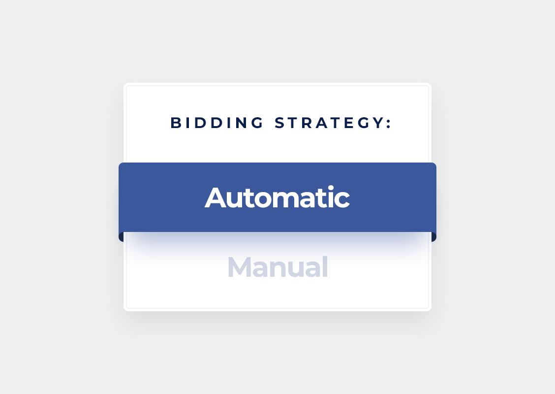 dictionary_bidding_strategies