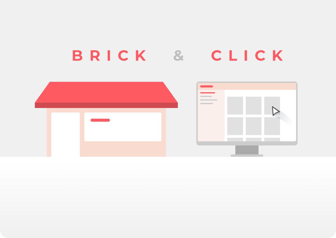 dictionary_brick_and_click