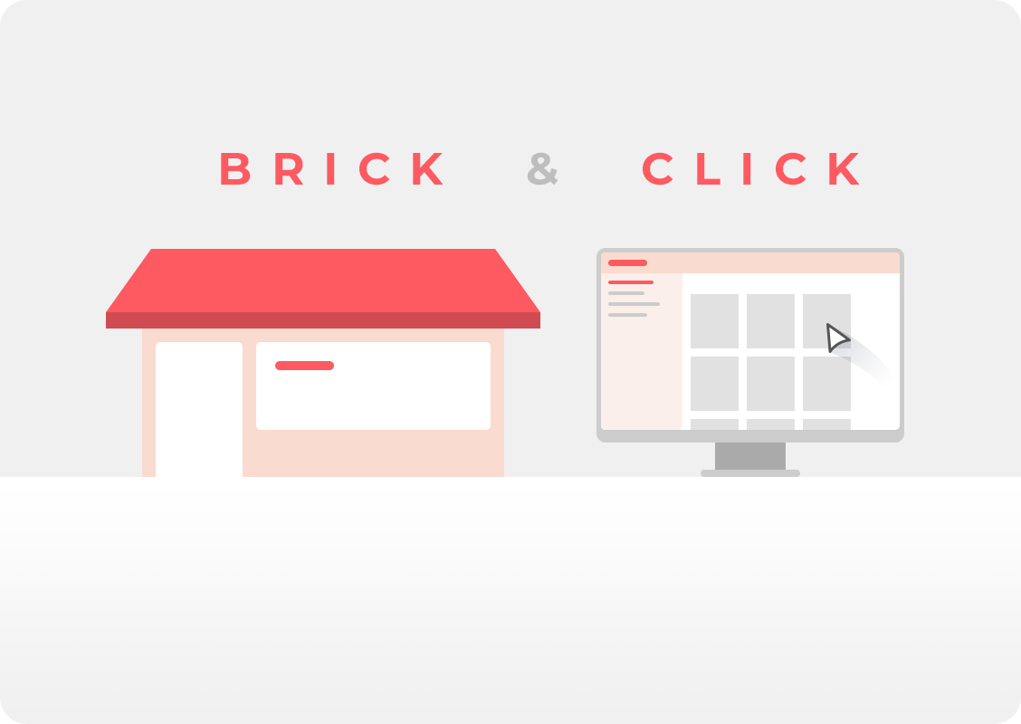 dictionary_brick_and_click
