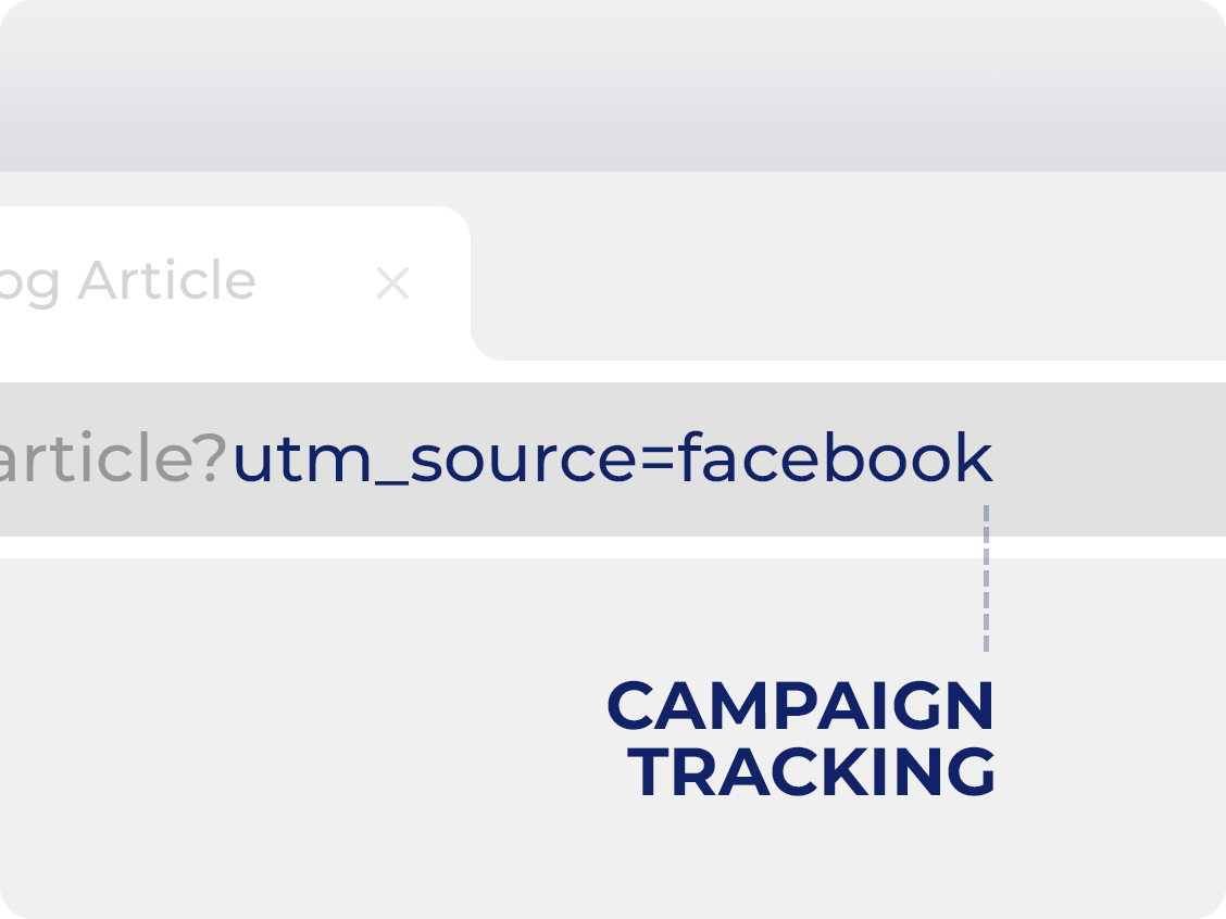 dictionary_campaign_tracking-1