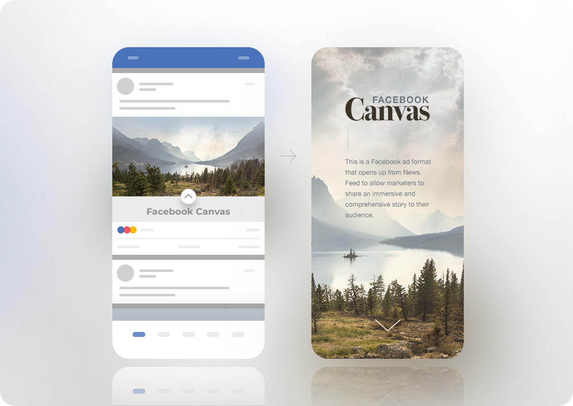 dictionary_canvas_ads_v2