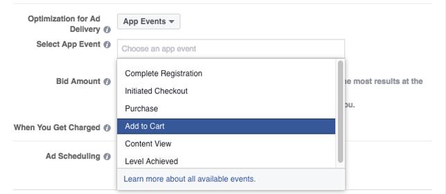 facebook-app-installs-event.png