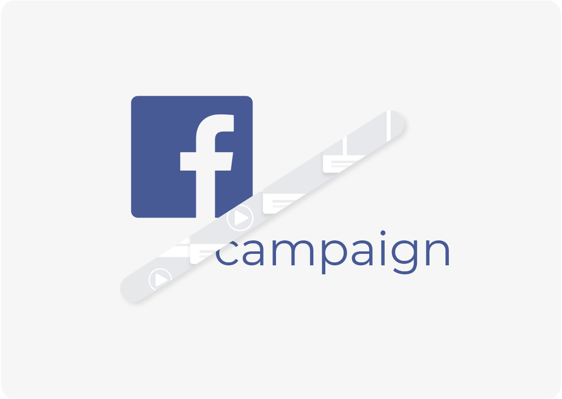 fb campaign