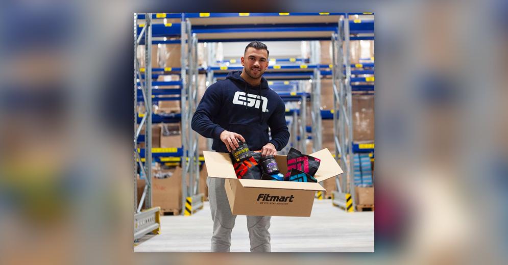 fitmart_03