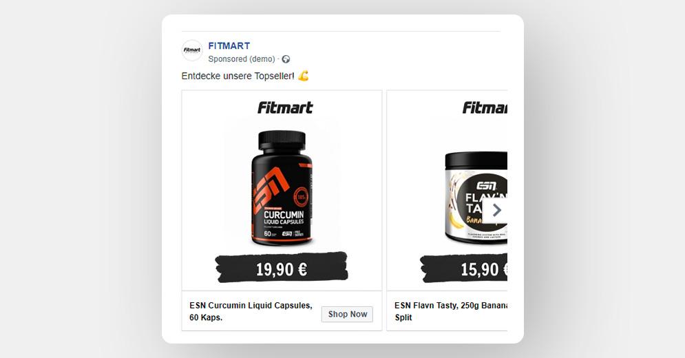 fitmart_ad