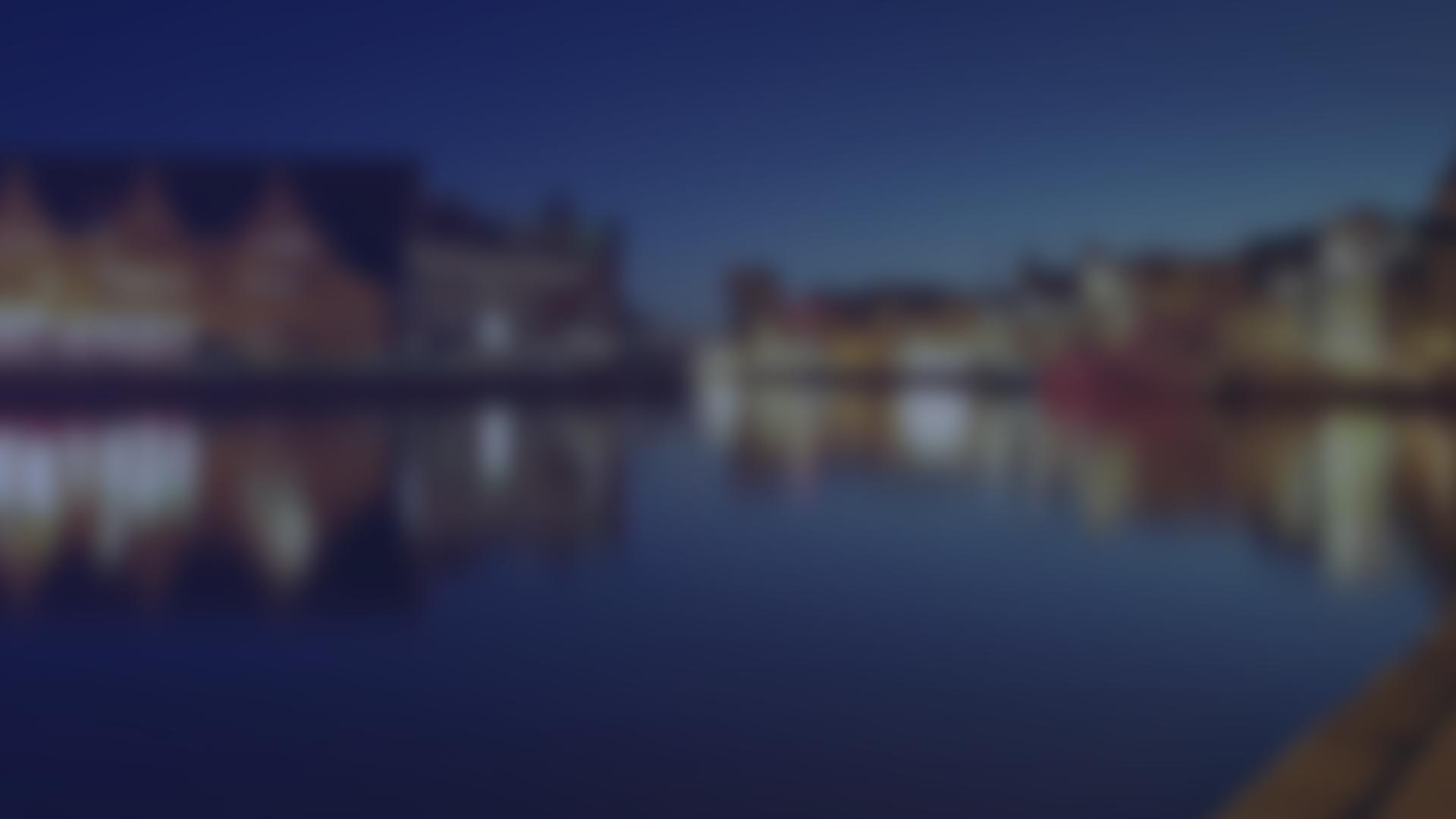 gdanskroi_blurred_bg