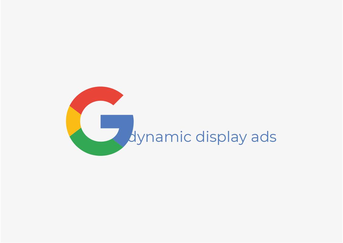 google dynamic