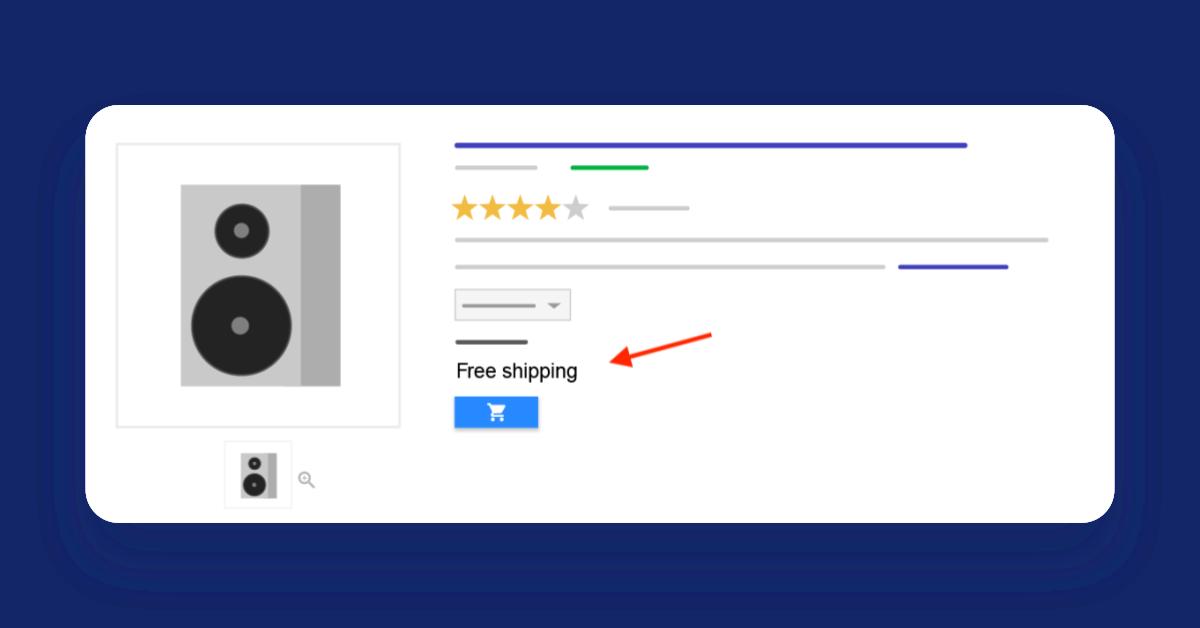 googles advertising options