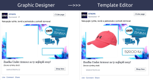 graphic designer to template editor-1.png