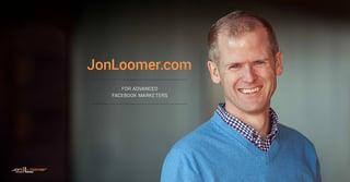 homepage-default-jonloomer.png