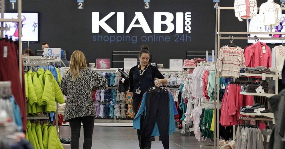 kiabi_result