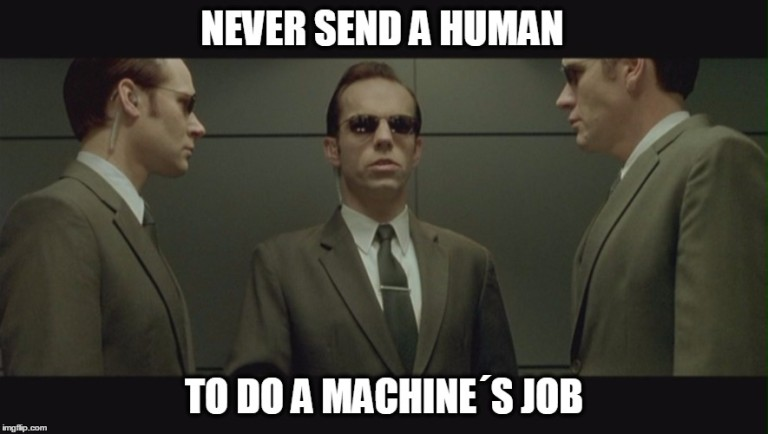 Machine learning ecommerce advertising