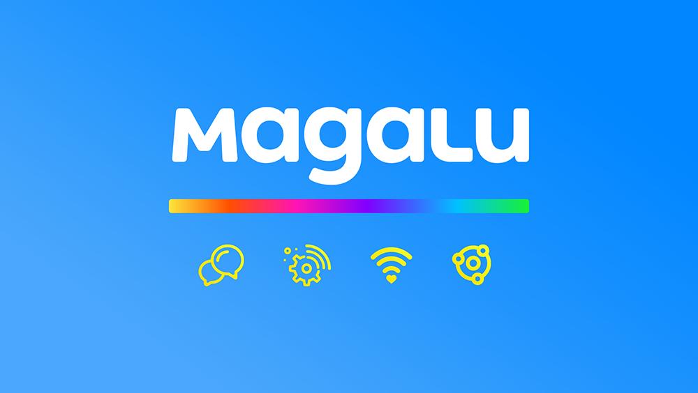 magalu_result_v2