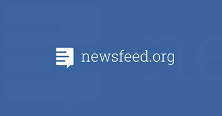 newsfeed.png