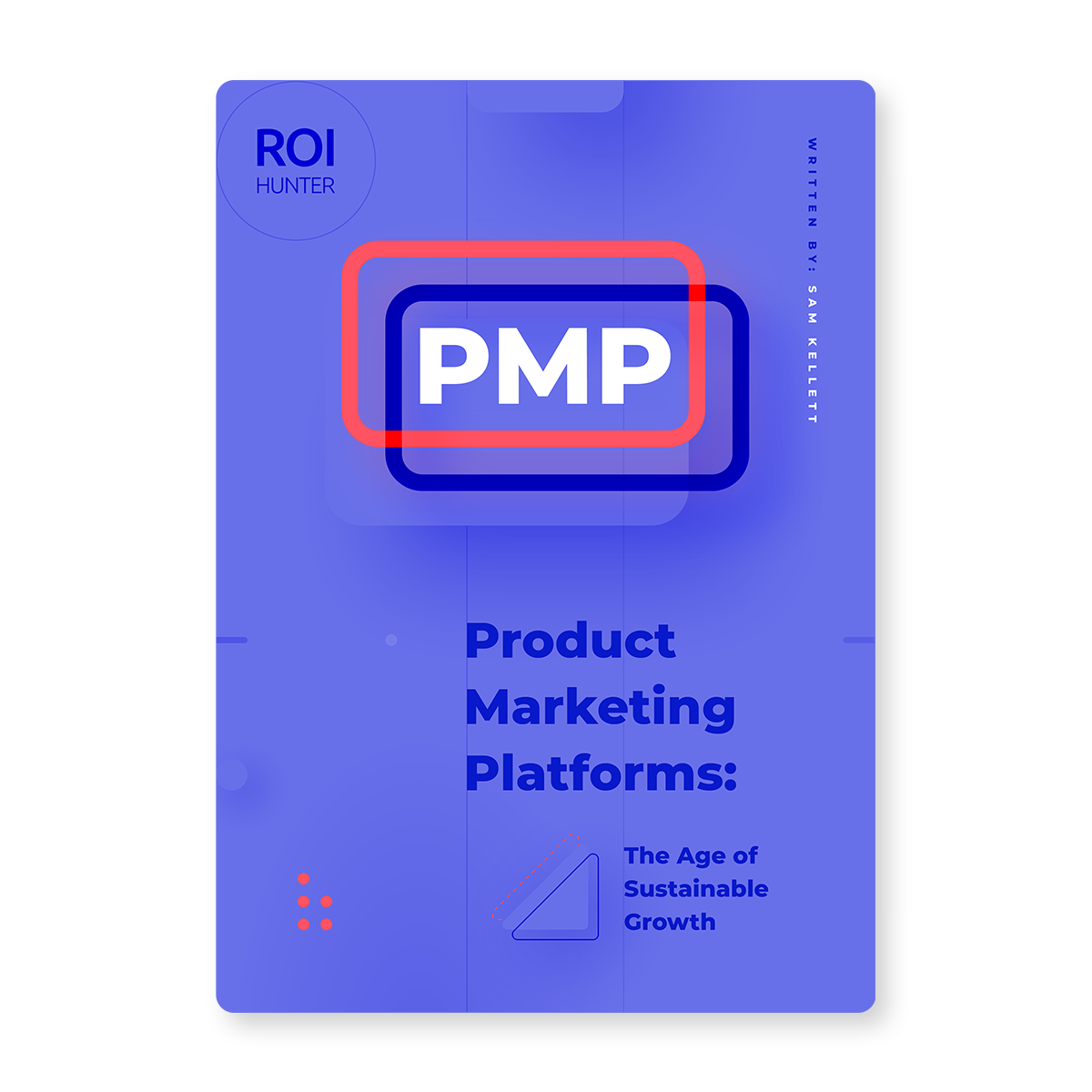 pmp ebook cover v2