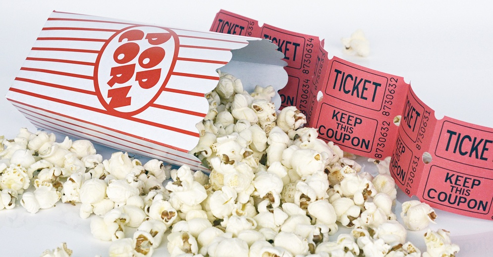popcorn-1433326_1280.jpg