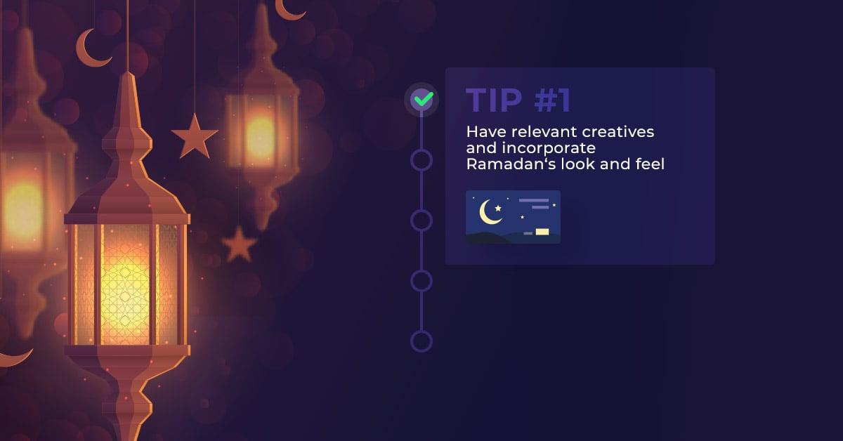 ramadan_tip01_hero