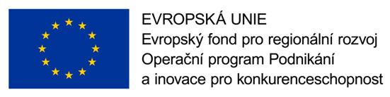 eu_funding.png
