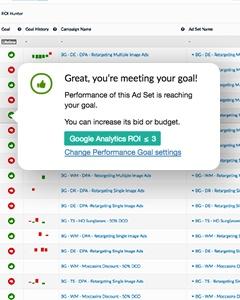 performance-goals.jpg
