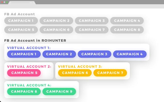 virtual-accounts.png