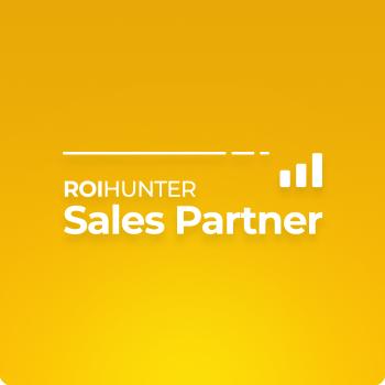 sales partner-1