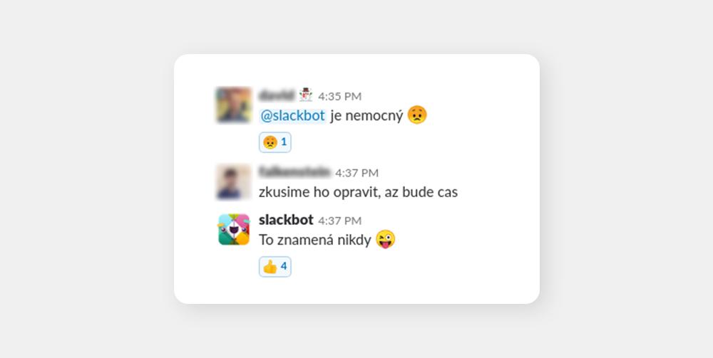 slackArticle_02