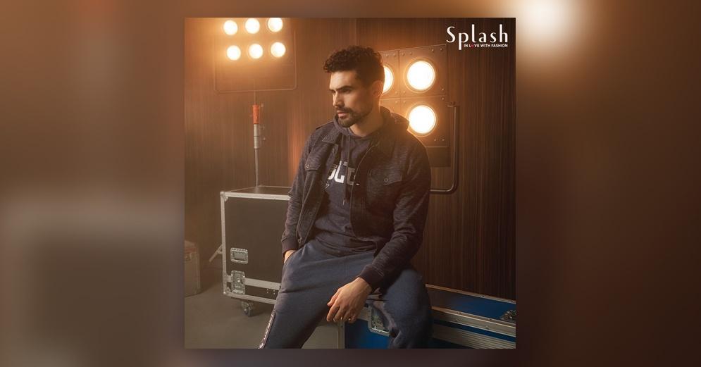 splash-1.jpg
