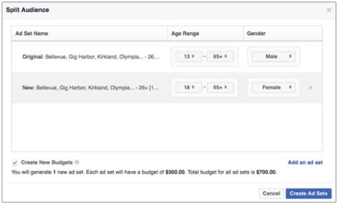 split test facebook.png
