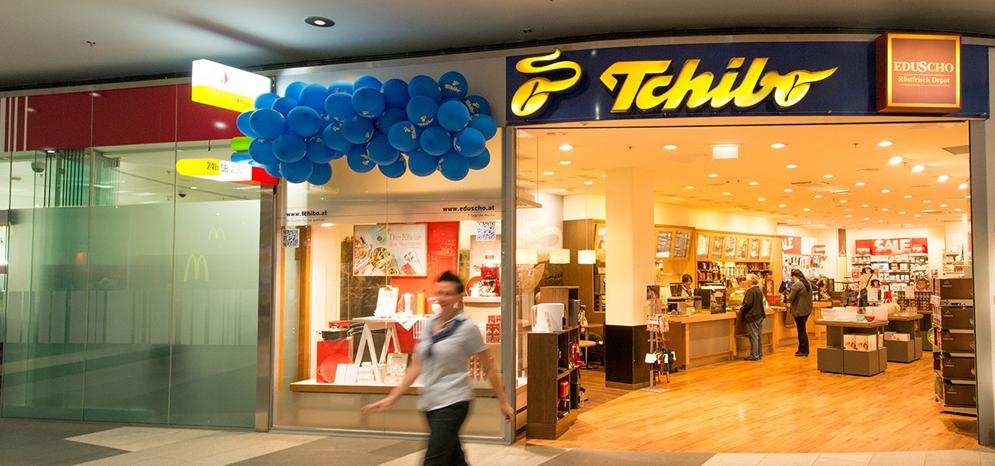tchibo storefront-1.png