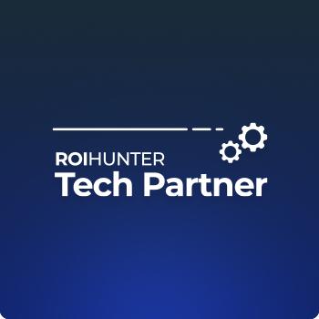 tech partner-1