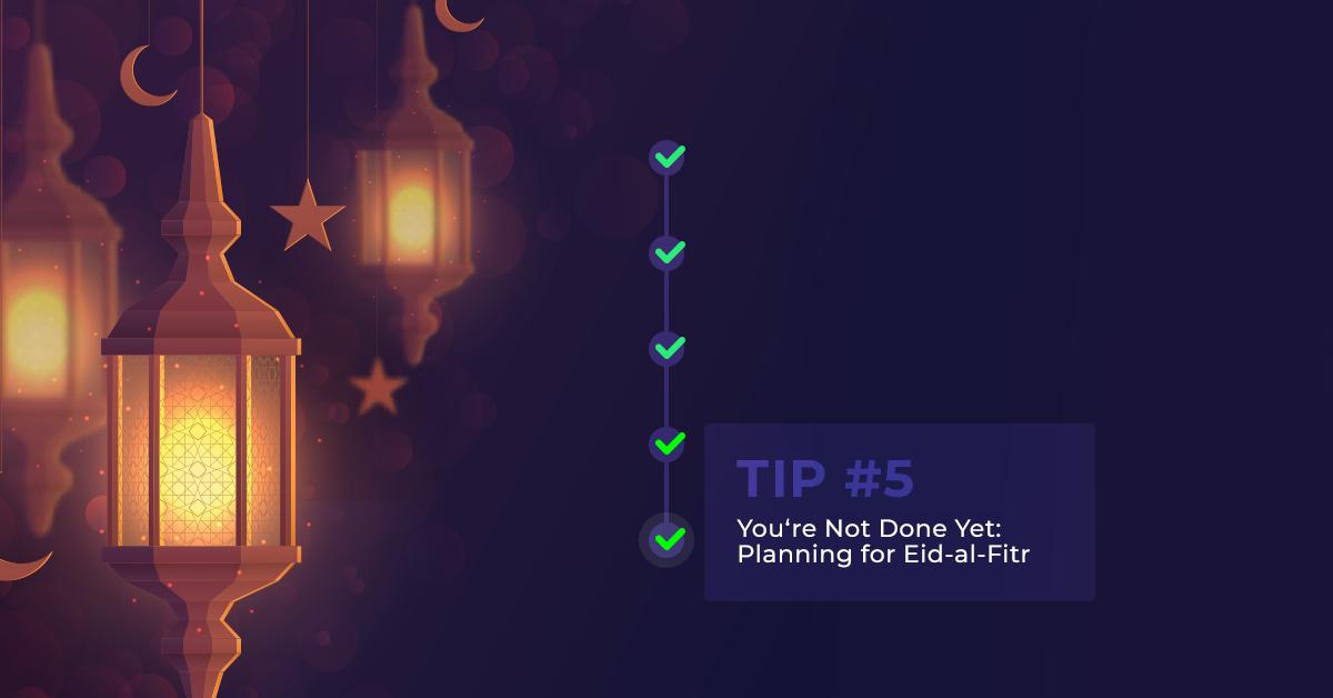 tip05_hero_v2-1