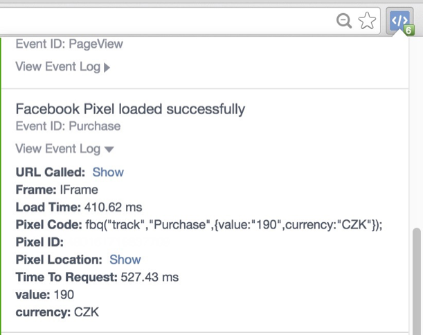 deploy your facebook pixel via google tag manager a step by step guide