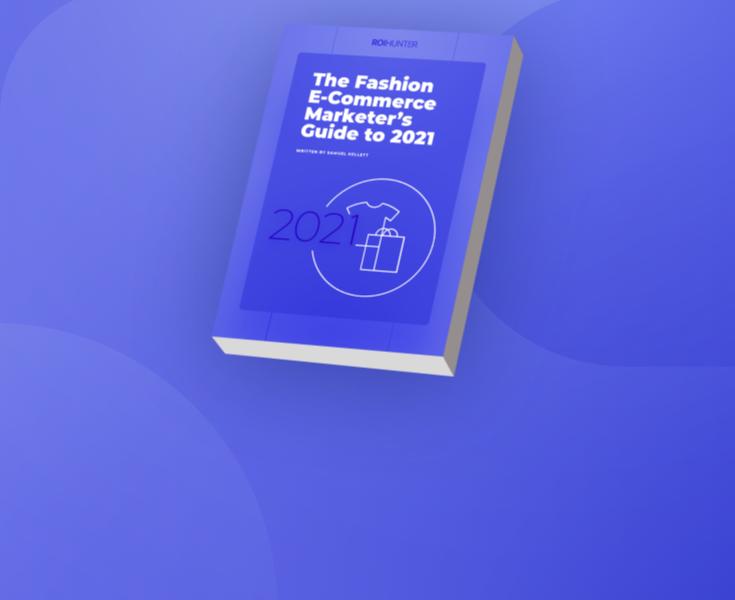2021 ecommerce_assets