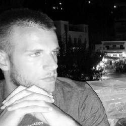 Alexandros Sakellariou-1