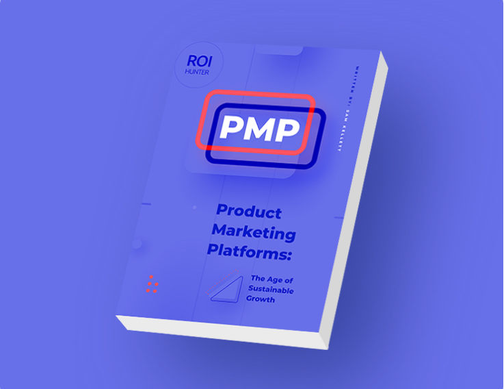 Ebook pmp