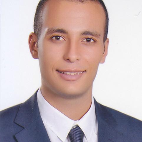 kareem-gaber