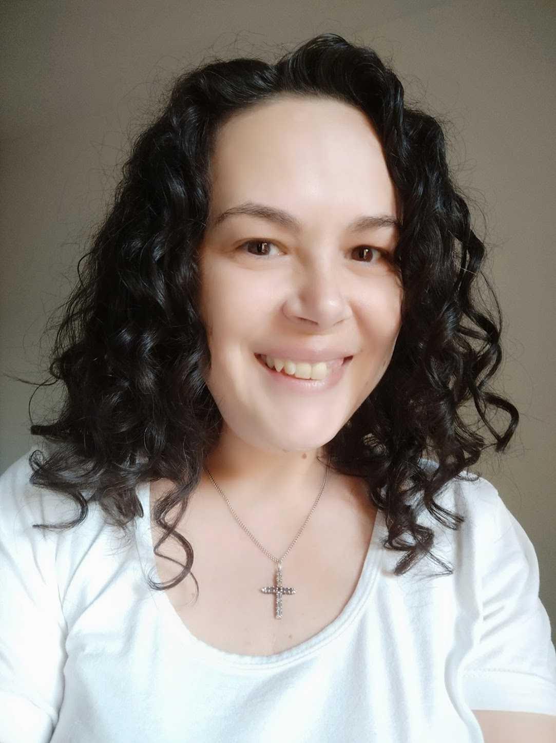 Paloma Assef