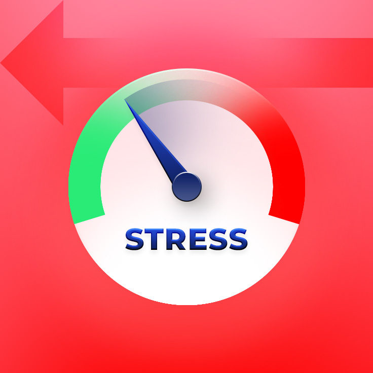 TEDI_reduce stress on your graphic designers