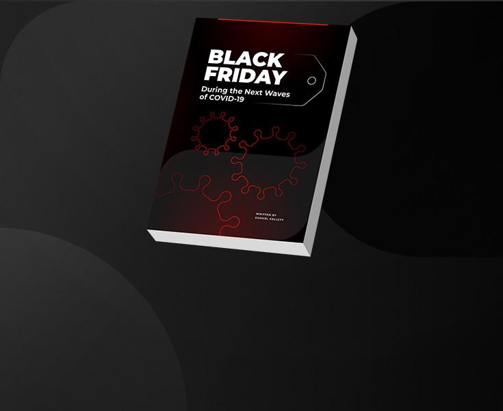 assets_black friday ebook_revised edition_V2