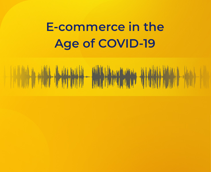assets_podcast_ecommerce-covid19