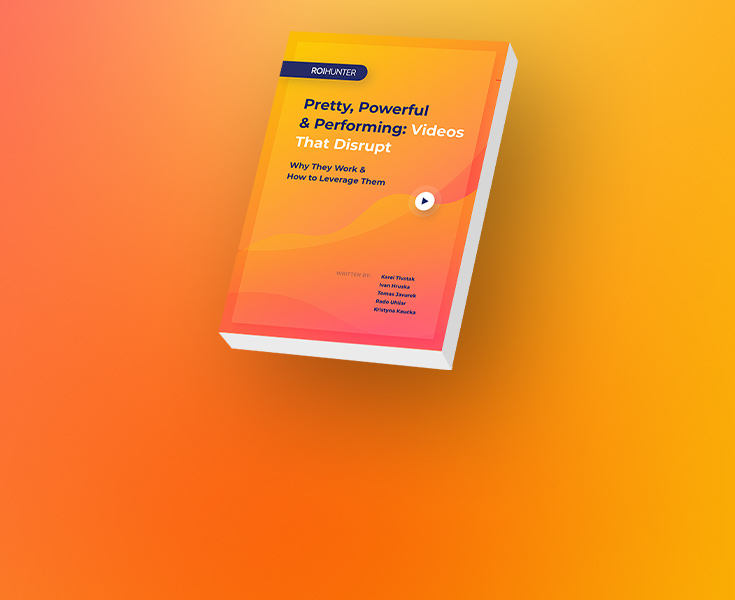 assets_pretty_powerful_performing ebook